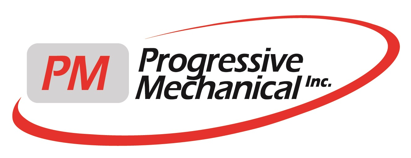 Progressive Mechanical