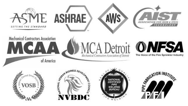 Regions - Progressive Mechanical Inc