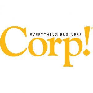 Detroit - Corp! Business Magazine
